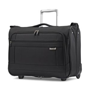 Samsonite SoLyte Carry On Wheeled Garment Bag
