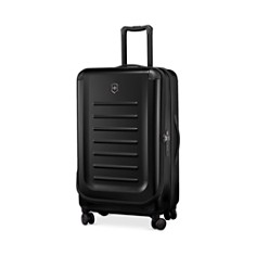 Victorinox Spectra 2.0 Large Expandable Upright - Bloomingdale's_0