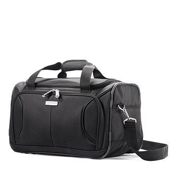 Samsonite - Aspire Xlite Boarding Bag