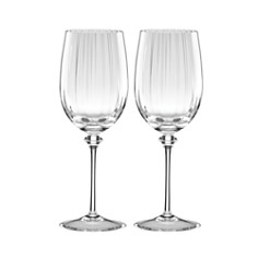 Reed& Barton Heritage White Wine Glass, Set of 2 - Bloomingdale's_0