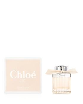 Chloé - Fleur Eau de Parfum