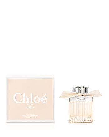 Chloé - Fleur Eau de Parfum 2.5 oz.