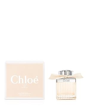 Chloe Fleur Eau de Parfum 2.5 oz.