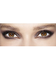 Charlotte Tilbury - Colour Chameleon Eyeshadow Pencil