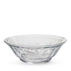 "Juliska Carine 11"" Bowl - Bloomingdale's Registry_0"
