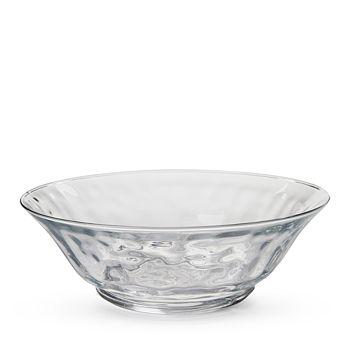 """Juliska - Carine 11"""" Bowl"""