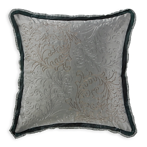 Waterford Ansonia Square Decorative Pillow, 16 x 16