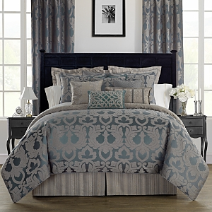 Waterford Chateau Comforter Set California King