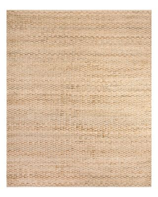 Andes Braidley Area Rug, 5' x 8'