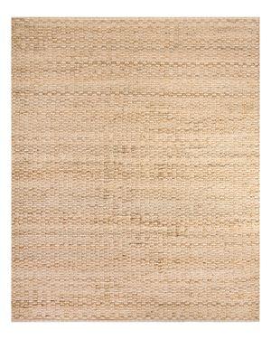 Jaipur Andes Braidley Area Rug, 3'6 x 5'6