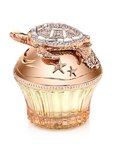 House of Sillage Limited Edition Hauts Bijoux Parfum - Bloomingdale's_0