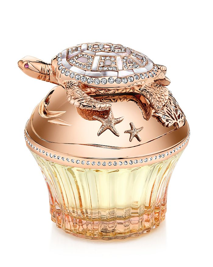 House Of Sillage HOUSE OF SILLAGE LIMITED EDITION HAUTS BIJOUX PARFUM