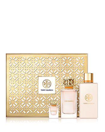 Tory Burch - Eau de Parfum Luxe Gift Set