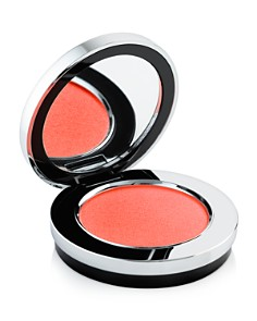 Rodial Blusher - Bloomingdale's_0