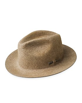 Bailey of Hollywood - Atmore Fedora