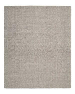 Calvin Klein Cascade Skye Rug, 8' x 11'