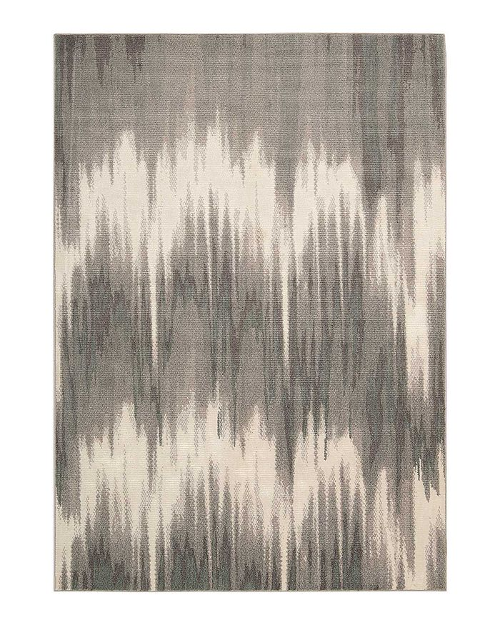 Calvin Klein - Gradient Rug Collection - Shoal