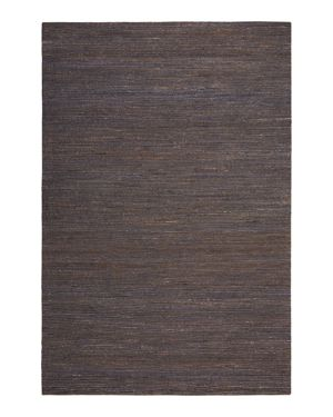 Calvin Klein Monsoon Goa Rug, 5' x 7'6