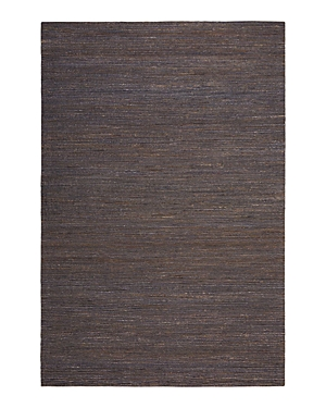 Calvin Klein Monsoon Goa Rug, 5' x 7'6