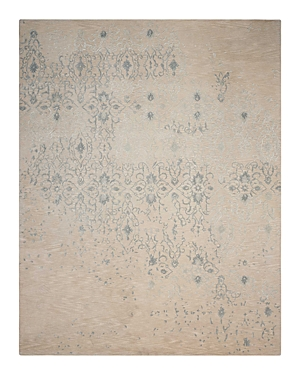 Nourison Opaline Rug - Abstract, 8\\\'6 x 11\\\'6-Home