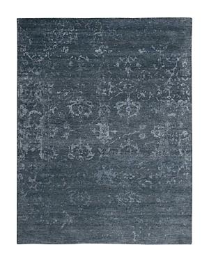 Nourison Silk Shadows Rug - Abstract, 5\\\'6 x 7\\\'5-Home