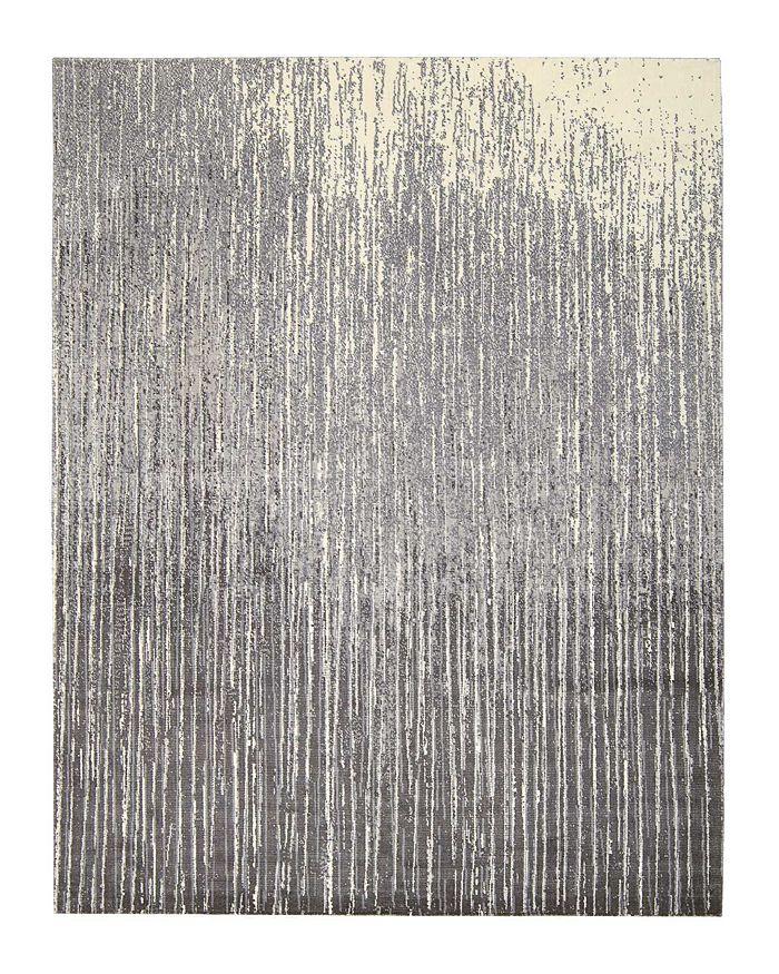 Nourison - Twilight Rug - Abstract, 8' x 10'