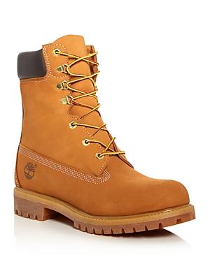 Timberland Icon Waterproof Boots