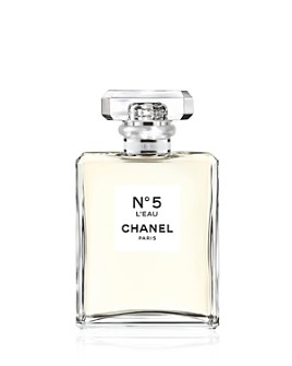 CHANEL - N°5 L'EAU