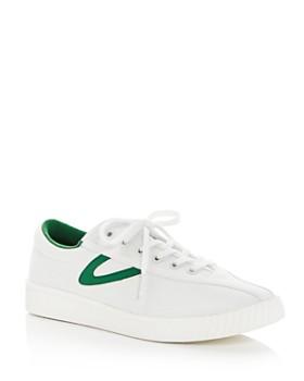 2daf16314ee4 Women's Designer Sneakers: Athletic, Casual & More - Bloomingdale's ...