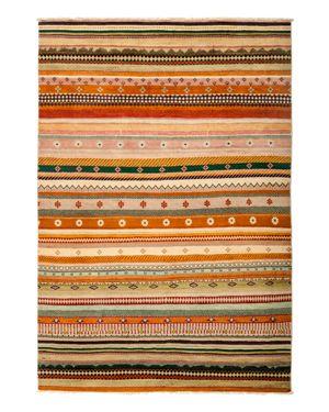 Solo Rugs Tribal Oriental Area Rug, 6'1 x 8'9