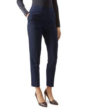 Hobbs London Gael Trousers