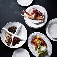VIETRI - Forte Dinnerware Collection - 100% Exclusive