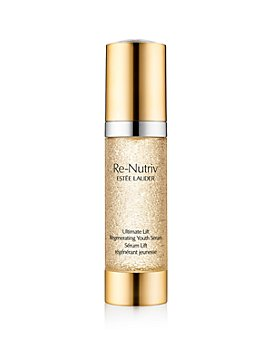 Estée Lauder - Re-Nutriv Ultimate Lift Regenerating Youth Serum 1 oz.