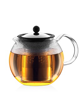 Bodum - 34 oz. Assam Tea Press