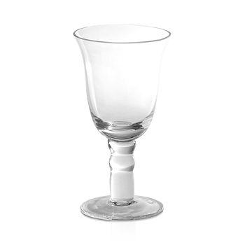 VIETRI - Puccinelli Classic Water Glass