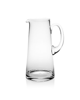 William Yeoward Crystal - Country 4 Pint Pitcher