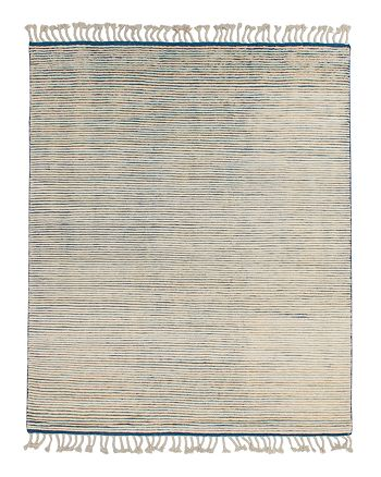 Lillian August - Marrakech Area Rug, 8' x 10'