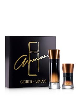Armani Code Profumo Eau de Parfum Gift Set