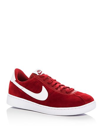 Nike - Men's Bruin Lace Up Sneakers