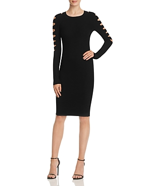 Bailey 44 Lauren Sweater Dress