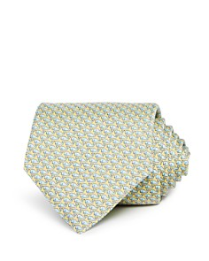 Vineyard Vines Whale Wide Tie - Bloomingdale's_0