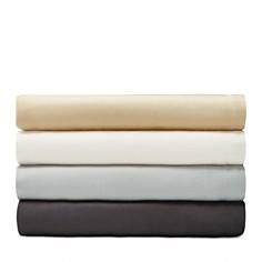 Matouk Modal Blanket - Bloomingdale's_0
