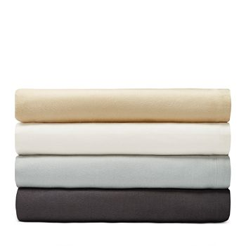 Matouk - Modal Blanket, King