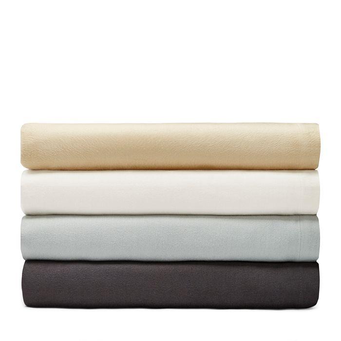 Matouk - Modal Blanket