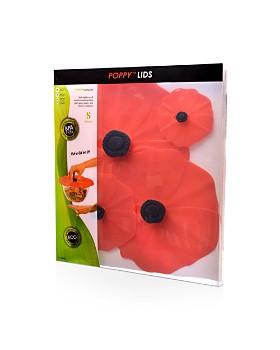 Charles Viancin - 4 Piece Poppy Gift Set