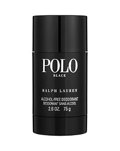 Ralph Lauren Fragrance Polo Black Deodorant - Bloomingdale's_0