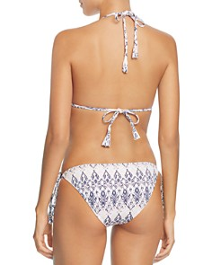Eberjey - Rumba Eva Side Tie Bikini Bottom