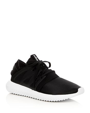 Adidas - Women's Tubular Viral Lace Up Sneakers