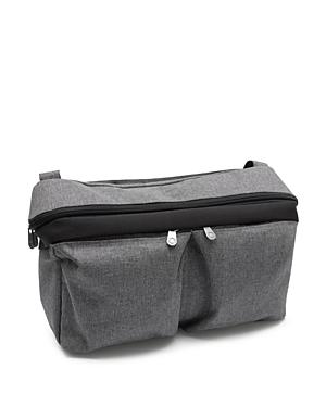 Bugaboo Universal Convertible Organizer Tote Bag