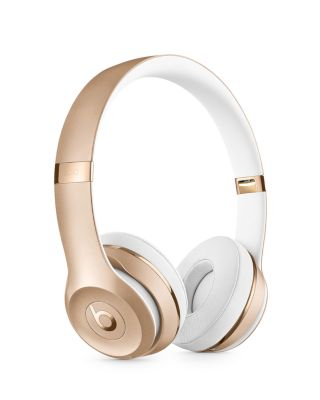 $Beats by Dr. Dre Solo 3 Wireless Headphones - Bloomingdale's